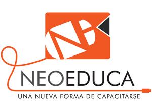 NeoEduca